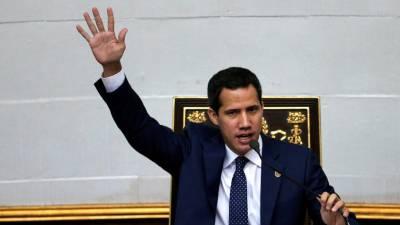 Oposição venezuelana anuncia mais pressão contra o regime