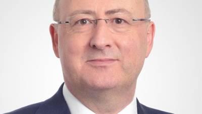 Parlamento Europeu levanta imunidade do eurodeputado do PSD José Manuel Fernandes