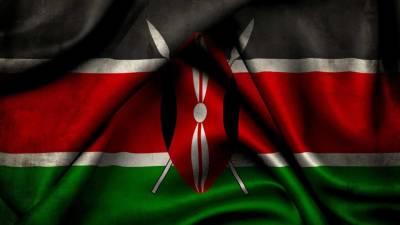 Países ACP reúnem-se a partir de hoje no Quénia para debater multilateralismo