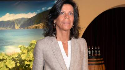 Paula Cabaço acredita que Thomas Cook encontrará um credor