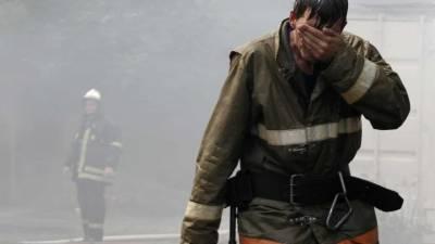 Pelo menos 13 mortos em rebentamento de barragem numa mina de ouro na Sibéria