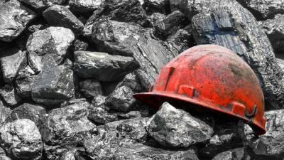 Pelo menos doze mortos em deslizamento de terra em mina ilegal na Guiné-Conacri