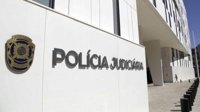 PJ detém membros de organização criminosa de apoio à imigração ilegal em Portugal