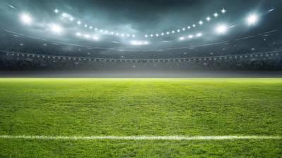 Época futebolística 2019/20 arranca a 2, 3 ou 4 de Agosto e termina em 24 de Maio