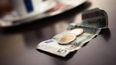 PPM critica 'geringonça' que diz não haver dinheiro para aumentar salários