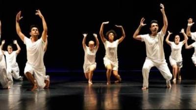 """Projecto madeirense 'Dançando com a Diferença"""" garante apoio nacional de 198 mil euros"""