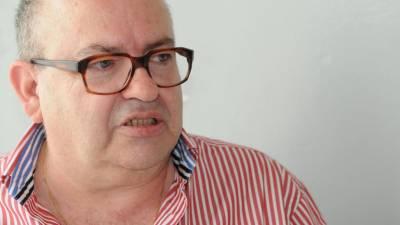 PSD propõe voto de louvor a Carlos Dória