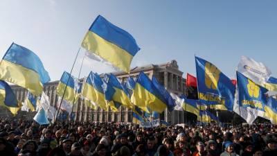 Putin e Zelenskiy reúnem-se hoje pela primeira vez para negociar conflito ucraniano