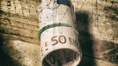 Receita líquida da Segurança Social aumenta em 25 milhões de euros com subida do salário mínimo