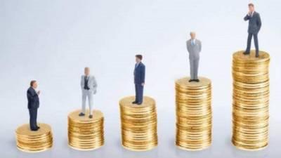 Salário das filiais estrangeiras 40% superior ao das empresas portuguesas