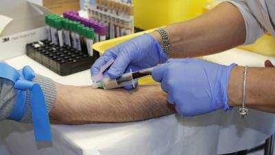 Sindicato acusa hospitais de obrigarem enfermeiros a devoluções ilegais de salários