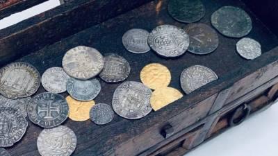 Solar do Ribeirinho recebe amanhã oficina para coleccionadores de moedas