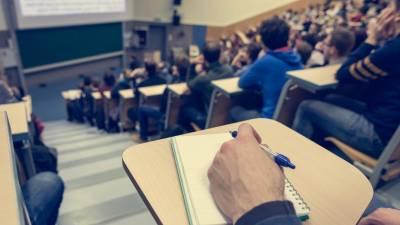 Termina hoje 2.ª fase de candidatura ao ensino superior com mais de 11 mil vagas