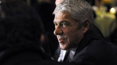 Três ex-ministros interrogados em Dezembro no âmbito da Operação Marquês