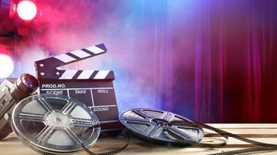 Três filmes portugueses no Festival de Cinema Europeu da Venezuela