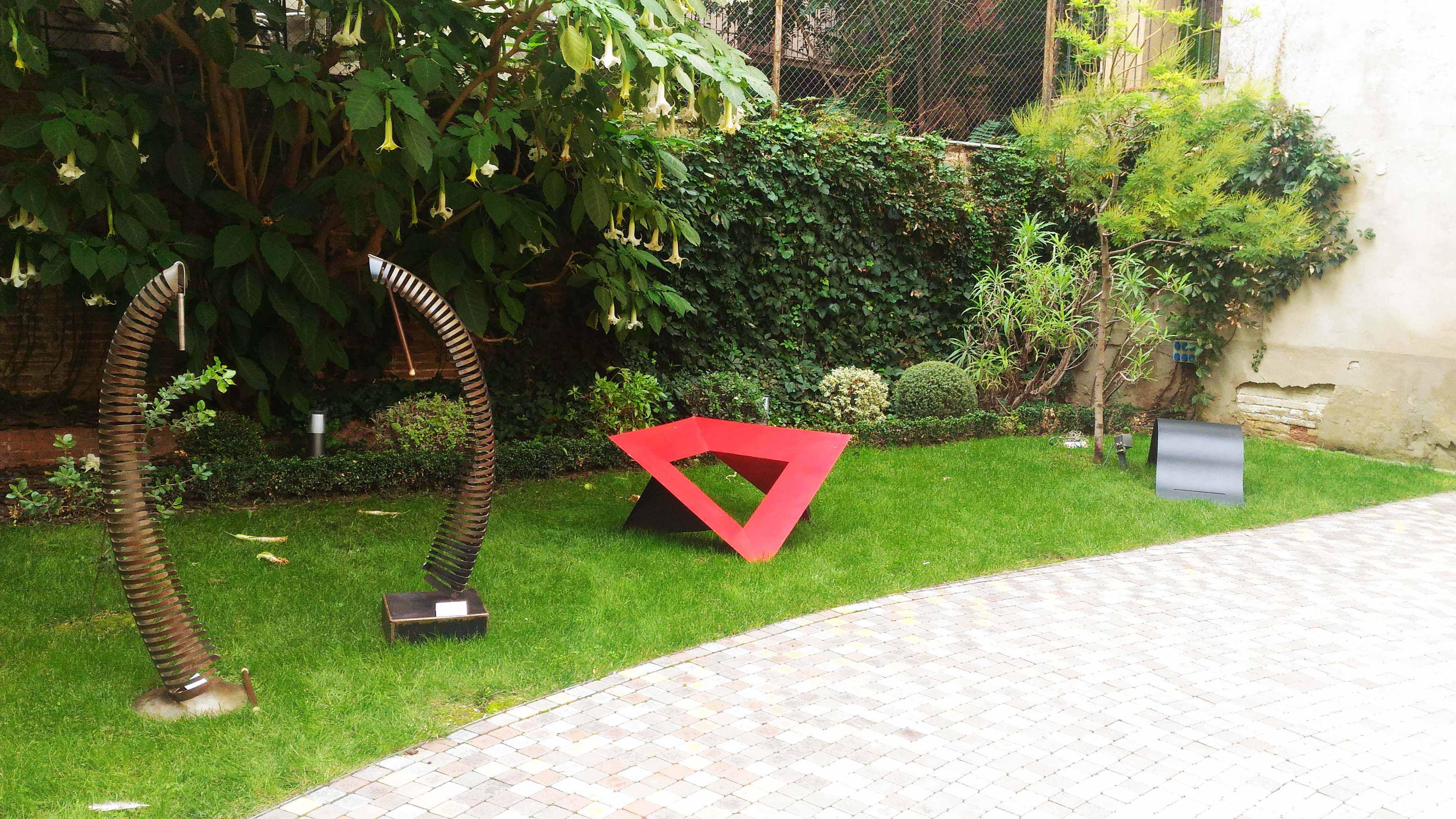 Evento ARTOUR-O il MUST trará arte e design ao Funchal em Novembro