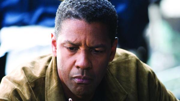 """Denzel Washington pode protagonizar o remake de """"Os Sete Magníficos"""""""