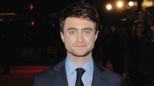 Daniel Radcliffe em filme sobre Frankenstein