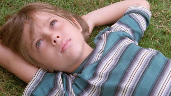 """""""Boyhood – Momentos de Uma Vida"""", de Richard Linklater"""