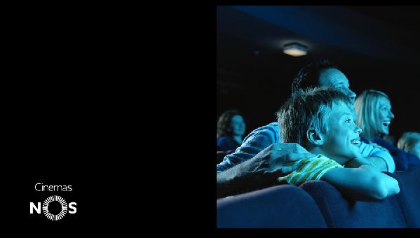 Os filmes que não podes deixar de ver em 2016!
